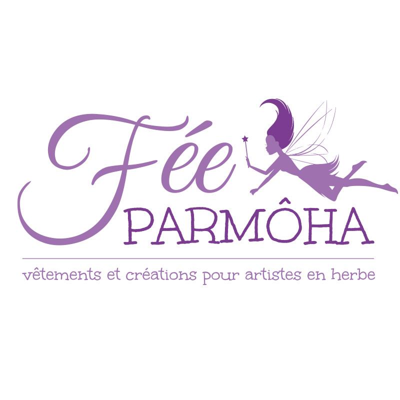 Logo fee parmoha