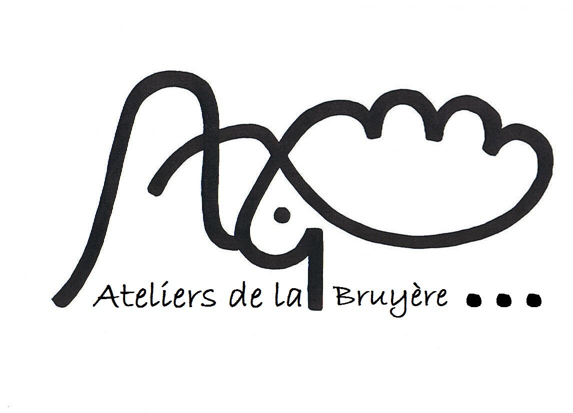 Logo mouton texte 2