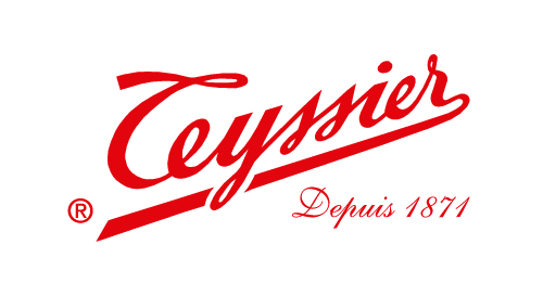 Teyssier depuis1871 01  3   3