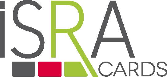 Logo isra 2018
