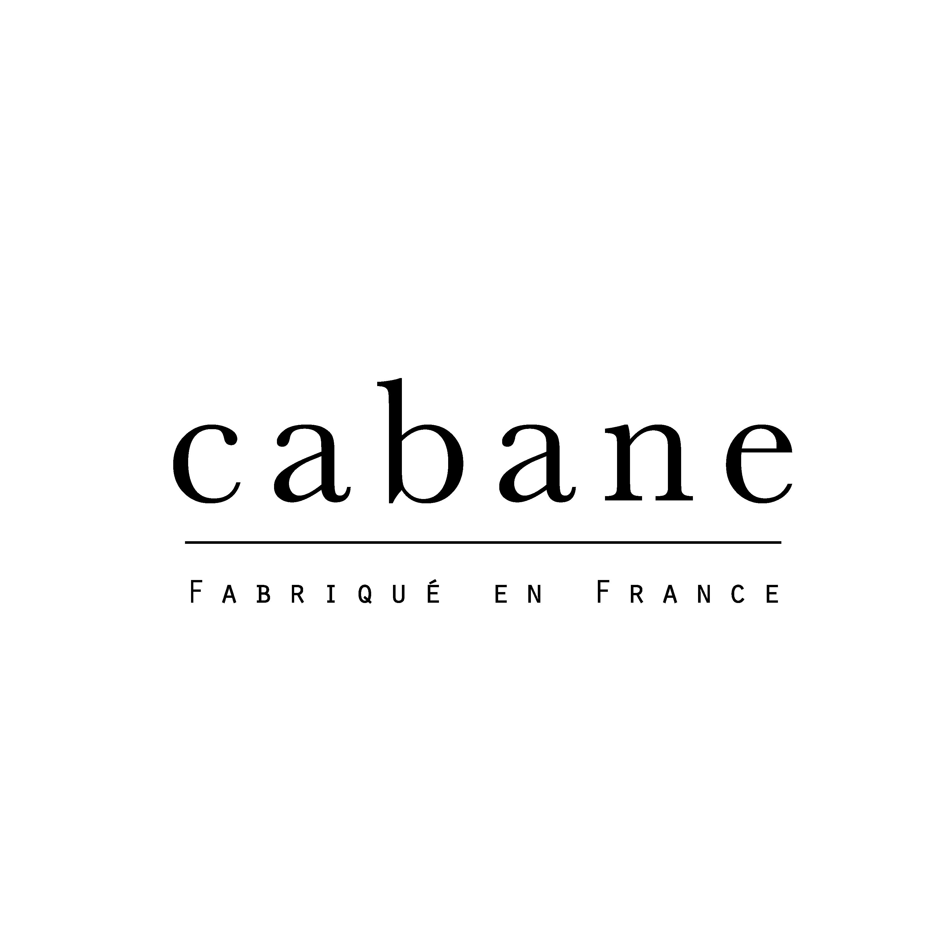Logo version 300 dpi