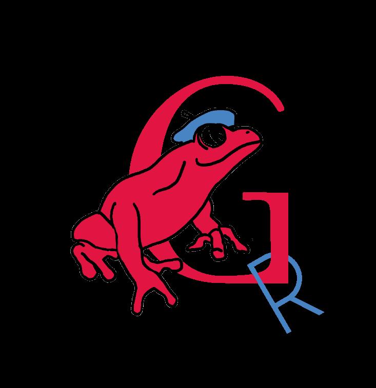 Gr logo version web vf