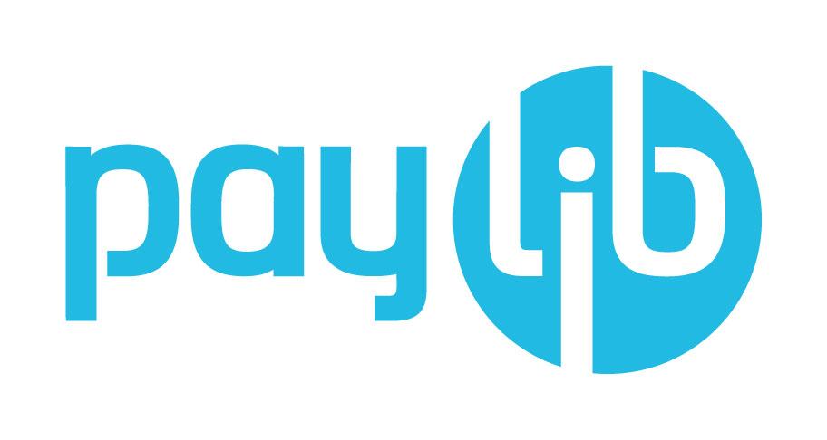 Paylib b log q