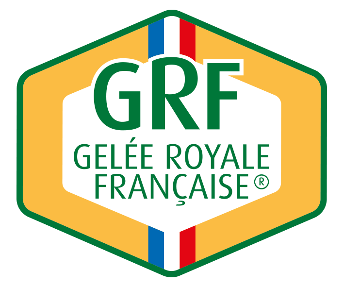 Grf label qd