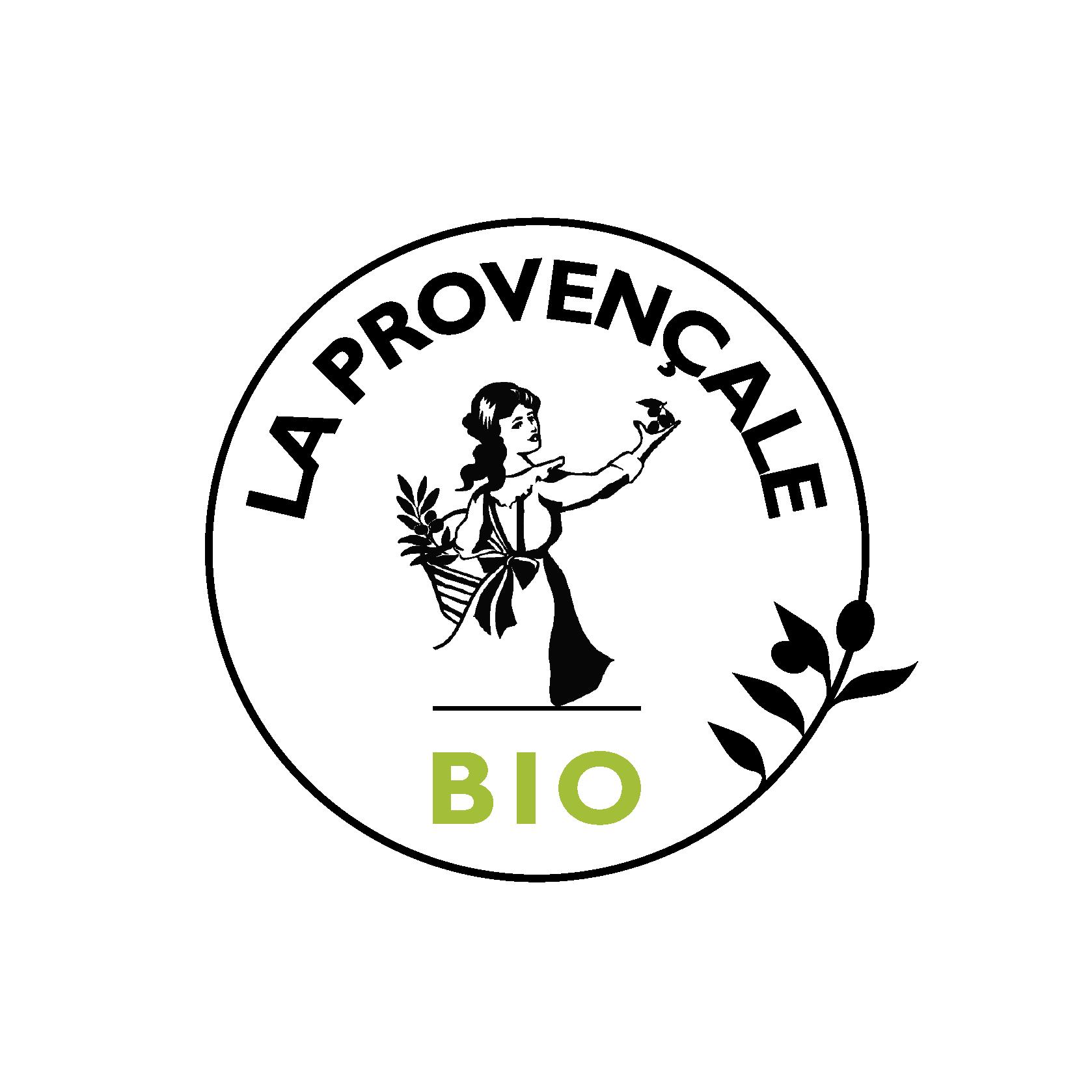 La proven ale logo