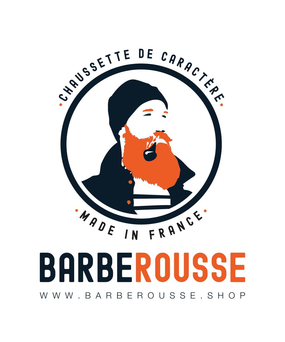 Barberousse logo 1000px