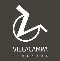 Logo villacampa fina4