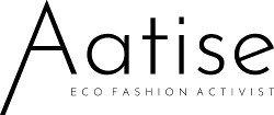 Aatise logo 1531843671
