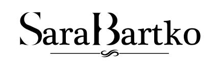 Logo sarabartko