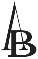 Logo a babule   copie