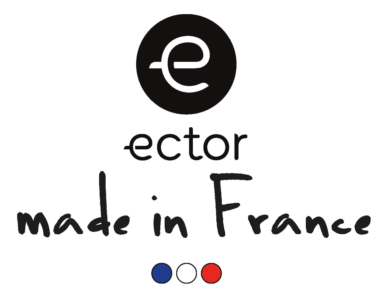 Logo ector bbr
