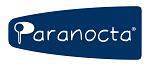 Logo paranocta