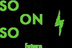 Thumb logo soonsoonsoon