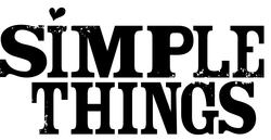 Thumb simplethings logo