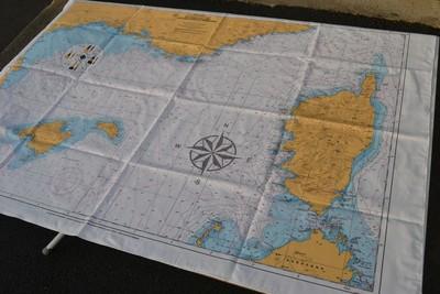 Small carte tissu mediterran e 2