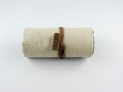 Small kenya01