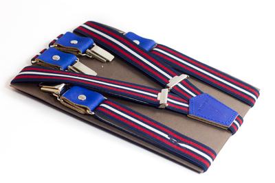 Small 6 vertical l accessoire bretelles hommes bretelles pour femmes