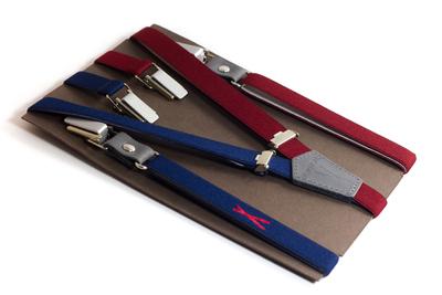 Small 2 vertical l accessoire bretelles hommes bretelles pour femmes