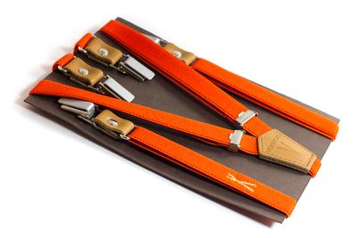 Small 4 vertical l accessoire bretelles hommes bretelles pour femmes