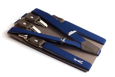 Small 12 vertical l accessoire bretelles hommes bretelles pour femmes