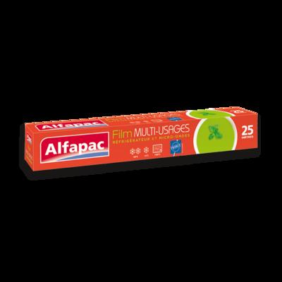 Small alfapac film multi usages 25m 768x768