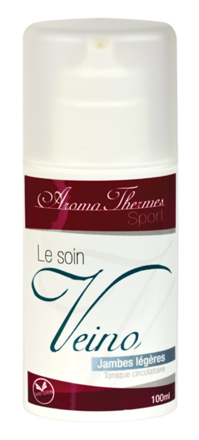 Small aroma therme sport soin veino