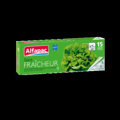 Small alfapac sacs fraicheur 768x768