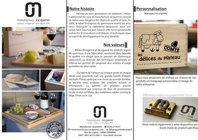Small maquette catalogue produit p1 5 6 30 01 2016