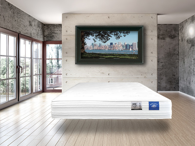 Small categorie matelas