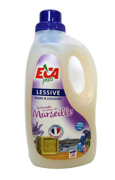 Small 320  lessive liquide