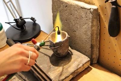 Small wecandoo bijouterie atelier artisanat diy lauraessayi bijoufin 3