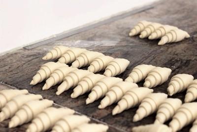 Small wecandoo boulangerie atelier artisanat diy bettant viennoiserie 2