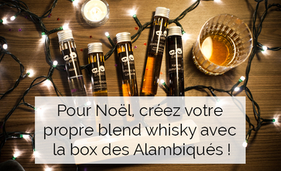 Small les alambiques blend whisly box3