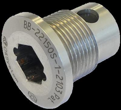 Small bv22 150 1