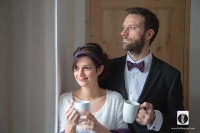 Small mariagehivernal128
