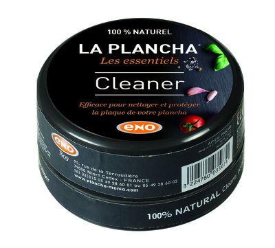 Small pmc300 1 plancha cleaner plancha eno