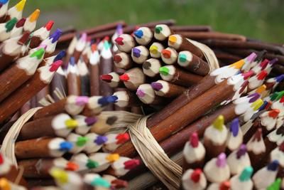 Small fagot atelier du crayon 600