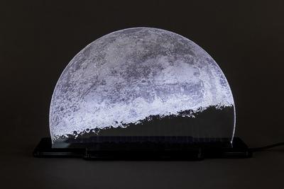 Small lune