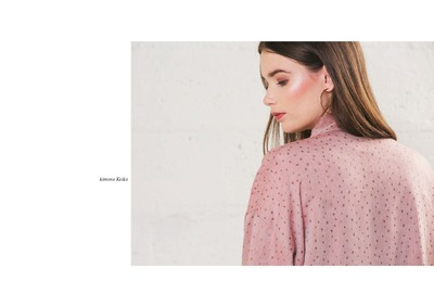 Small lookbook aw18 1 page 13