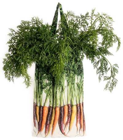 Small sac a courses un petit tour au marche maron bouillie sac a carottes multico legumes2