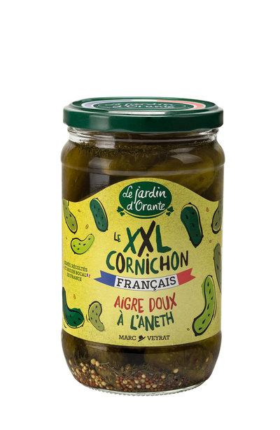 Small cornichonxxlfrancais bd
