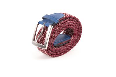 Small vertical laccessoire ceinture web 4197