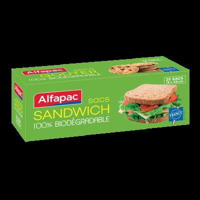 Small alfapac   sacs sandwich  768x768