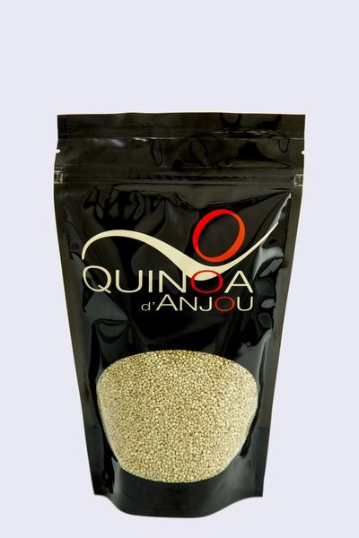 Small quinoa d anjou 2