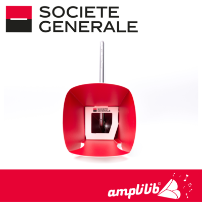 Small amplilib societe generale 2