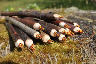 Small 10   l atelier du crayon   art de vivre   d72
