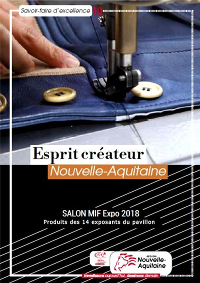 Small 1 esprit cr ateur nouvelle aquitaine w
