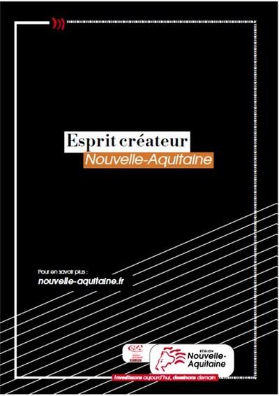 Small 3 esprit cr ateur nouvelle aquitaine w