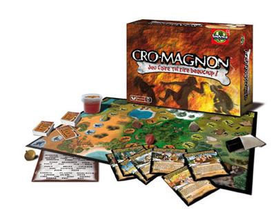 Small cromagnon 2010 ouvert copie