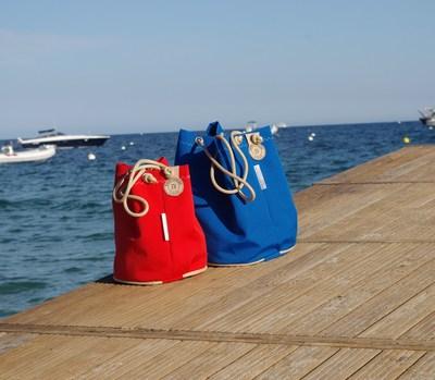 Small sac marin espritvoiles